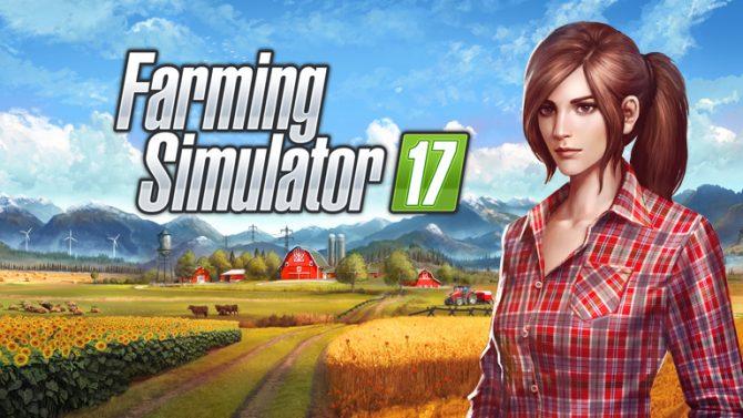 Farming-Simulator-girl.jpg