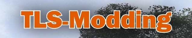 TLSModding.jpg