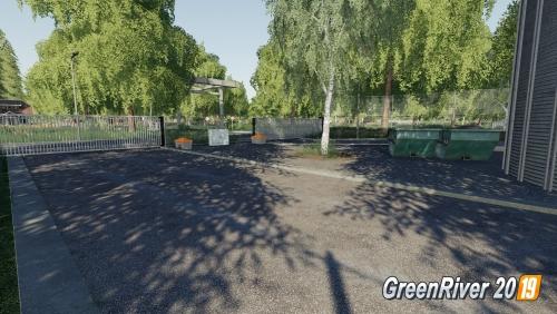 GreenRiver19_01.jpg