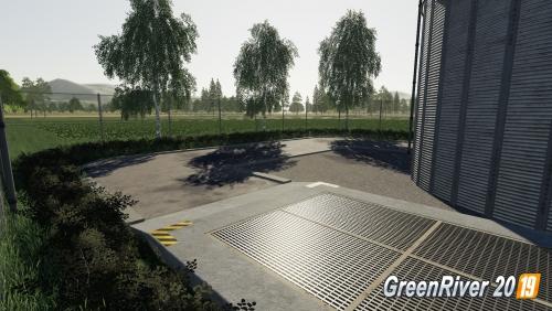 GreenRiver19_02.jpg