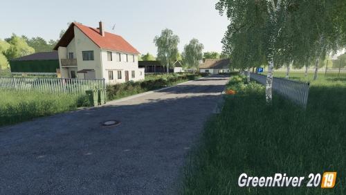 GreenRiver19_03.jpg