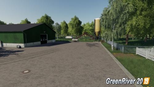 GreenRiver19_05.jpg