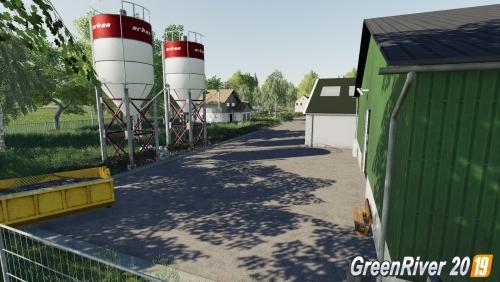 GreenRiver19_06.jpg