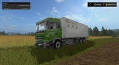 Scania_P420