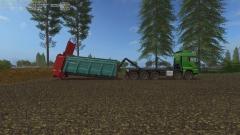 FarmingSimulator2017Game 2018-06-17 20-34-24-443.jpg