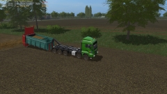FarmingSimulator2017Game 2018-06-17 20-33-53-400.jpg