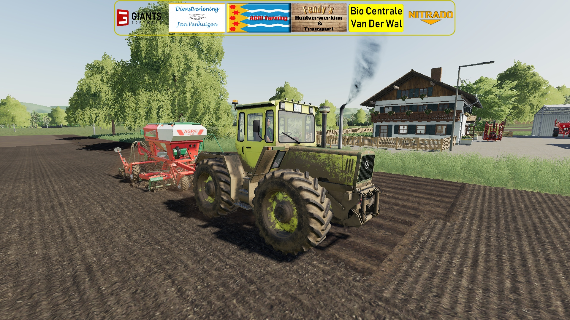 large.1759933254_FarmingSimulator2019Game2019-02-2116-36-18-349.jpg.4a0acdc11c81be7fb1f679a492a23d46.jpg