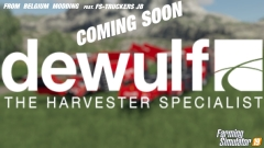 Dewulf coming soon.jpg