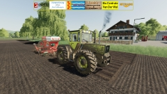 FarmingSimulator2019Game 2019-02-21 16-36-18-349.jpg
