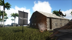 NLD Community Server
