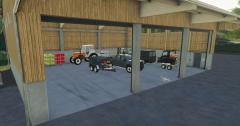 Garage JP Service.png