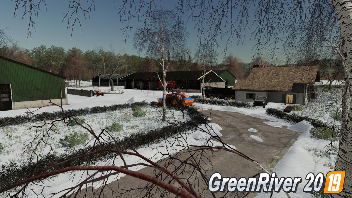 GreenRiverSuper-Resolution.jpg