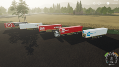 Preview Kogel Autoloader Dutch