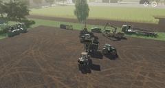1200 bomen te kappen in Hollandscheveld 2.jpg