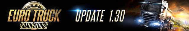 Update 1.30