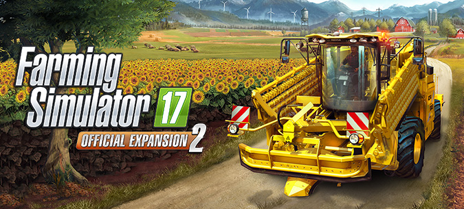 [DLC] Ropa en Official Expansion 2