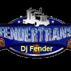 Fender551