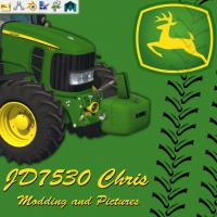 JD7530-Chris