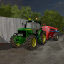 farmtrucker81