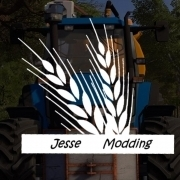 jesse11616