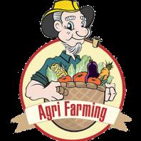 Agri Farming Winschoten