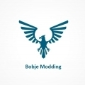 Bobje Modding