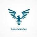 Bobje Modding