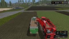 farmer ries