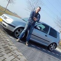 Amstelman2