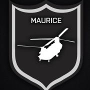 maurice825