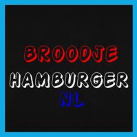 BroodjeHamburgerNL