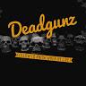 deadgunz