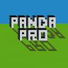 Xander_Pandapro