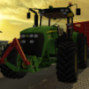 FendtFarmer305LS